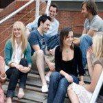 National Geospatial Student Union