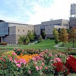 Niagara College GIS