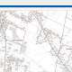 Nova Scotia Civic Address Finder