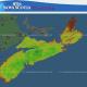 Nova Scotia Wind Atlas