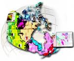Nunavut Geoscience