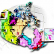 Nunavut Geoscience Maps