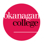 Okanagan College Advanced GIS Certificate