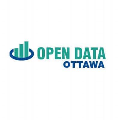 Open Data Ottawa