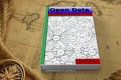 Open Data Questions and Answers