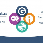 Open Government Canada Student Challenge