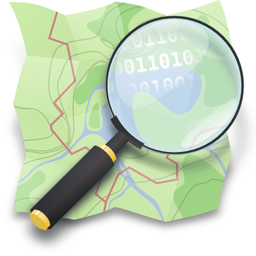 OpenStreetMap User Guide