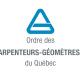 Ordre des arpenteurs-géomètres du Québec