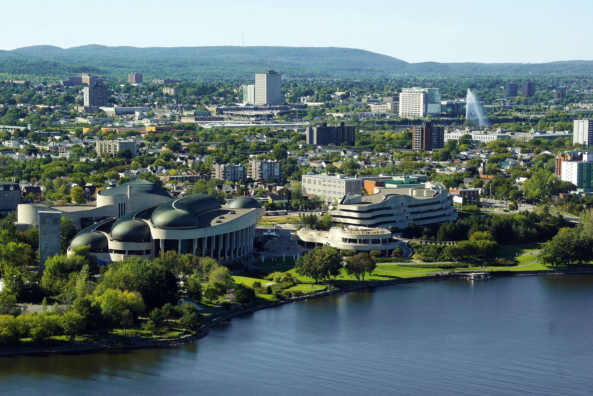 jobs hiring in Ottawa, Oh. Browse jobs and apply online. Search to find your next job in Ottawa.