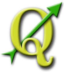 Learn QGIS