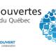 Quebec Open Data