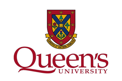 Queen's University GIS Certificate