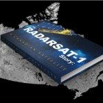 The RADARSAT-1 Story