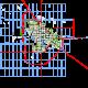 City of Regina Open Data