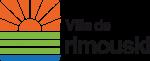 Rimouski Open Data