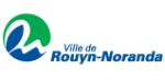 Rouyn-Noranda Open Data