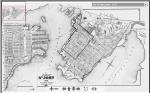 City of Saint John Open Data