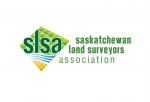Saskatchewan Land Surveyors Association