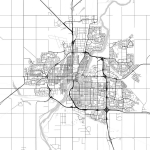 Saskatoon Open Data
