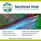 Sentinel Hub Custom Scripts Contest