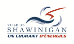 Shawinigan Open Data