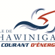 Shawinigan Open Data