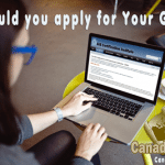 Should you apply for GISP?