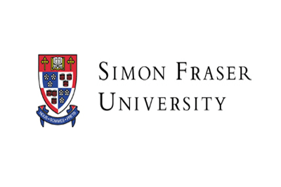 Simon Fraser University GIS