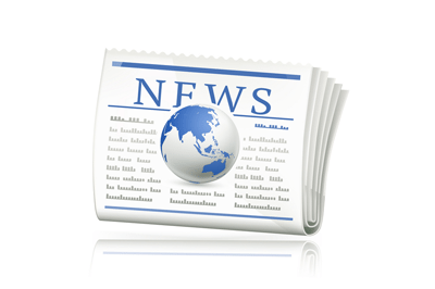 Submit Canadian Geomatics News or Press Releases