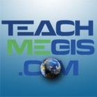 TeachMeGIS - GIS Training Company