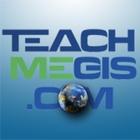 TeachMeGIS - GIS Training Company