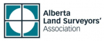 Alberta Land Surveyors' Association (ALSA)