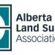 The Alberta Land Surveyors' Association (ALSA)