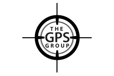 The GPS Group