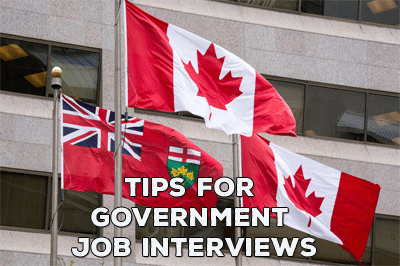 Canadian GIS and Geomatics Jobs