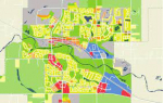Town of Okotoks Maps and Open Data
