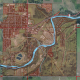 Town of Turner Valley Geographic Information System