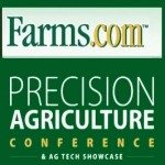 Turning Precision Agriculture Potential into Profit