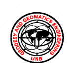 UNB Geomatics Engineering