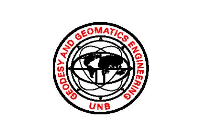 UNB Geomatics Engineering
