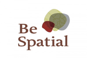 URISA Ontario Be Spatial