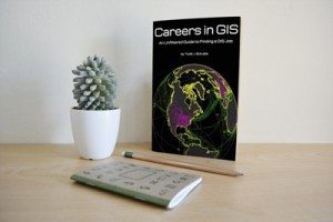 Unfiltered Guide to Finding a GIS Job