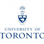 University of Toronto GIS for Environmental Management