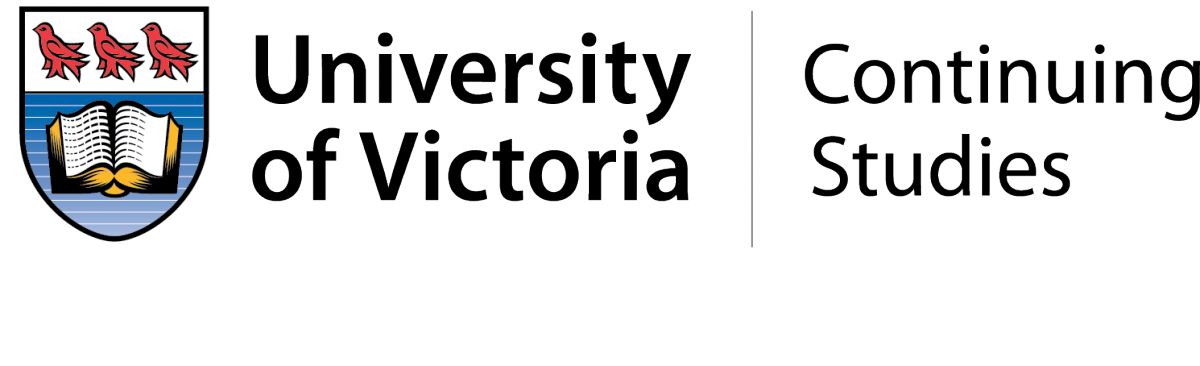 University of Victoria -PHDA 04 Spatial Epidemiology and Outbreak Detection
