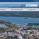 Yellowknife Open Data