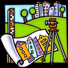 Canadian Geomatics & Land Surveying Associations (Canadian Geomatics Acronyms and Abbreviations)