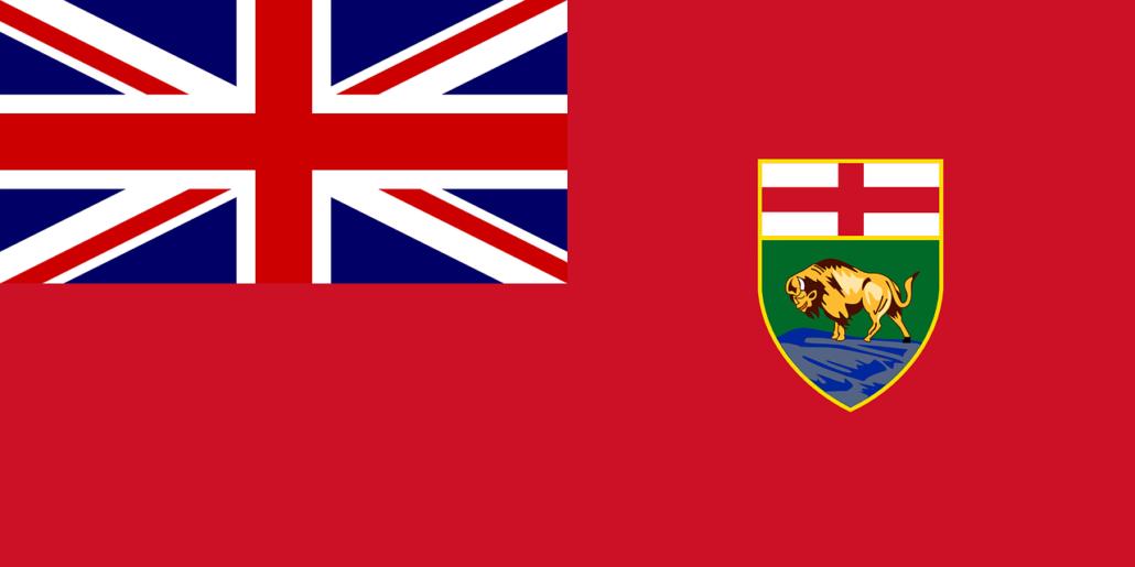 Manitoba GIS jobs / Manitoba Geomatics jobs