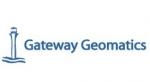 Gateway Geomatics