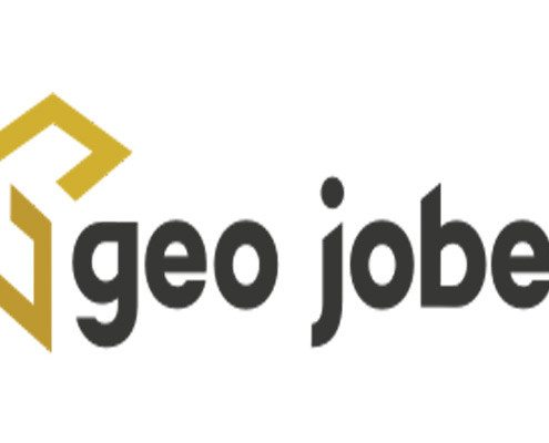 GEO Jobe - Admin Tools for ArcGIS
