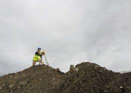 geomatics jobs